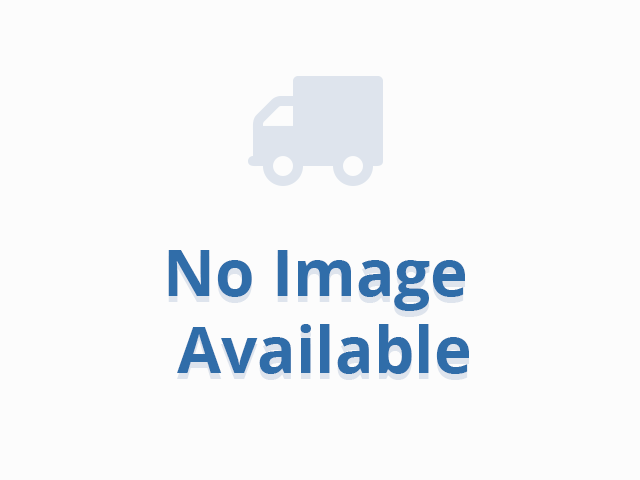 2019 Colorado Extended Cab 4x2,  Pickup #190087 - photo 1